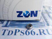 Подшипник         MR84 ZZ ZEN- TDPS66.RU