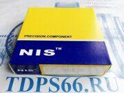 Подшипник   6815 2RS NIS-TDPS66.RU