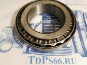 Подшипник      7515A 1GPZ-TDPS66.RU