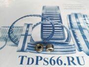 Подшипник 693ZZ EZO-TDPS66.RU