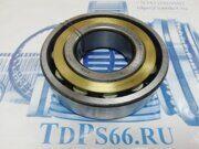 Подшипник  6-2309ЛМ SPZ - TDPS66.RU