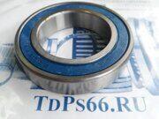 Подшипник    6009 2RS GPZ-TDPS66.RU