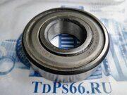 Подшипник  80306AC9    2GPZ -TDPS66.RU