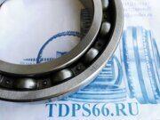 Подшипник       134 1GPZ-TDPS66.RU