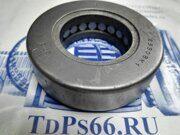 Подшипник  выжимной 29908 SPZ- TDPS66.RU