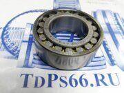 Подшипник     NN3005K NACHI- TDPS66.RU