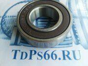 Подшипник     6205 2RSP5 GPZ -TDPS66.RU