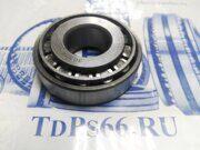 Подшипник   30304 GPZ -TDPS66.RU