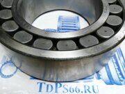 Подшипник       13526 11GPZ - TDPS66.RU