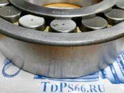 Подшипник       3532R 11GPZ - TDPS66.RU