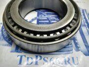 Подшипник    5-7516A   9GPZ -TDPS66.RU