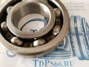 Подшипник  6317 4GPZ -TDPS66.RU