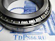 Подшипник    2007126 GPZ  -TDPS66.RU