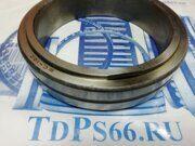 Подшипник     шарнирный ШС100  3GPZ- TDPS66.RU