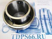 Подшипник  UC213  34GPZ -TDPS66.RU