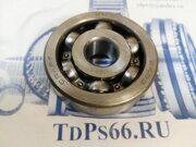 Подшипник 6403 CRAFT - TDPS66.RU