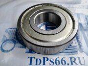 Подшипник  80306     APP -TDPS66.RU