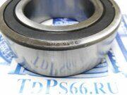 Подшипник  3215 2RS GPZ - TDPS66.RU