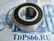Подшипник      3205 2RS 34GPZ - TDPS66.RU