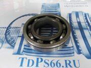 Подшипник 200 серии 50209    GPZ -TDPS66.RU