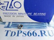 Подшипник         MR74 2Z EZO- TDPS66.RU