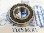 Подшипник     62206-2RS VBF -TDPS66.RU