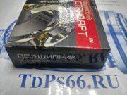 Подшипник   6-7304A VS -TDPS66.RU