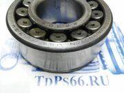 Подшипник     22308Z C4 TORRINGTON- TDPS66.RU