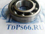 Подшипник     6206 UBP -TDPS66.RU