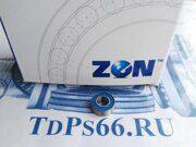 Подшипник         MR115 2RS ZEN- TDPS66.RU
