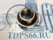 Подшипник     SB207 NPZ- TDPS66.RU