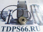 Подшипник  80035 GPZ -TDPS66.RU
