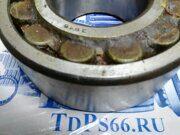 Подшипник      3616 11GPZ- TDPS66.RU