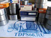 Подшипники      3200  - TDPS66.RU