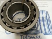 Подшипник  153615К (22315) 11GPZ- TDPS66.RU