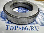 Подшипник  выжимной 360710 20GPZ- TDPS66.RU