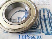Подшипник      80219C17 GPZ  -TDPS66.RU