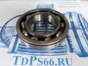 Подшипник 200 серии 50211     18GPZ -TDPS66.RU