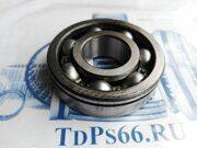 Подшипник  50305 VBF -TDPS66.RU