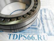 Подшипник     3182126H  GPZ TDPS66.RU