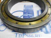 Подшипник   132Л 1GPZ  -TDPS66.RU