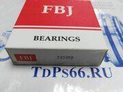 Подшипник      30305D FBJ     -TDPS66.RU