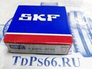 Подшипник 63005 2RS1 SKF - TDPS66.RU