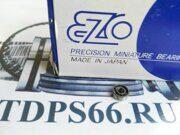 Подшипники  619-3 ZZ 3x8x4 EZO -TDPS66.RU
