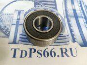 Подшипник     180501 23GPZ -TDPS66.RU