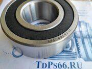 Подшипник       3309 2RS APP  - TDPS66.RU