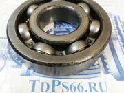Подшипники     411 4GPZ -TDPS66.RU