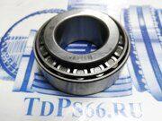 Подшипник    33208A TMT  -TDPS66.RU