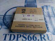 Подшипник   1000813Ю1 2GPZ-TDPS66.RU