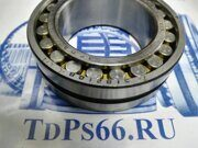 Подшипник    2-3182108  1GPZ TDPS66.RU